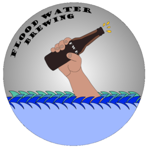 Floodwater Brew Club