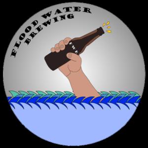 Floodwater Brew Club